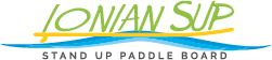 logo-Ionian-Sup